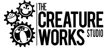 The Creature Works Studio